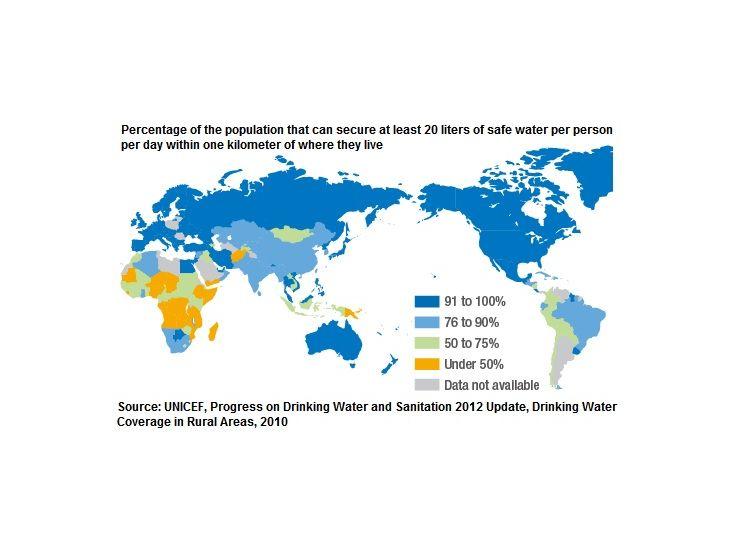 Disinfezione: quali sono i rischi?