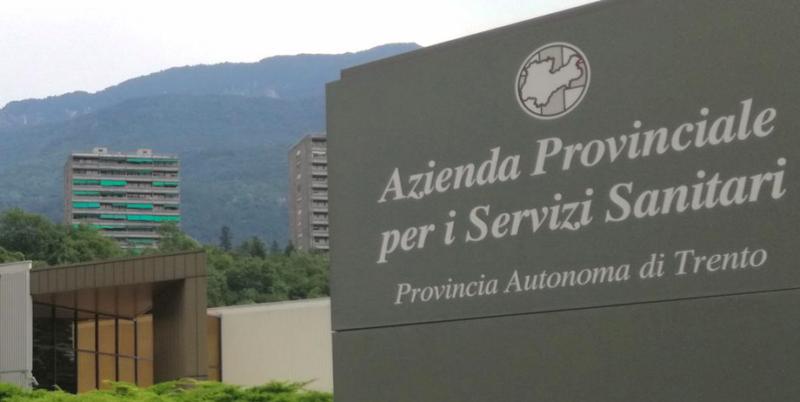 Nuovo episodio di contagio da Legionella in Trentino: un fenomeno ancora sottovalutato