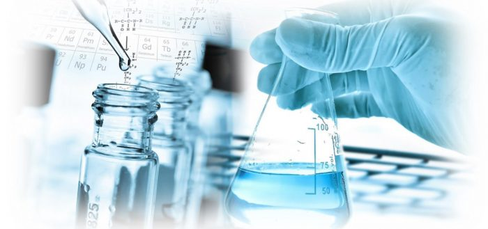 Casi di Legionella: nuovo allarme a Ladispoli