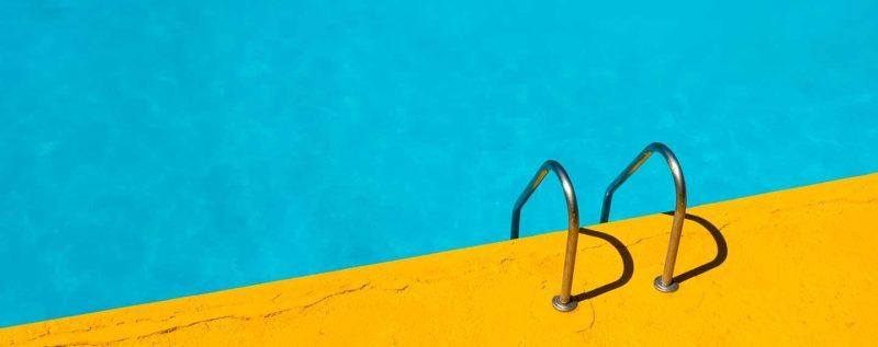 Legionella: consigli per un'estate sicura
