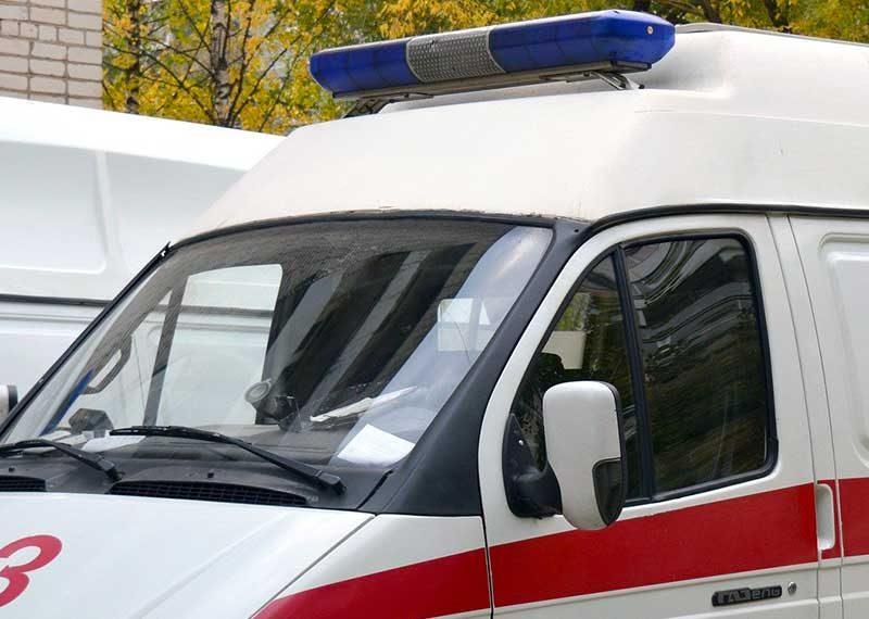 5 morti di Legionella al Policlinico di Bari