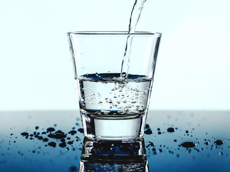 Addolcitori e depuratori d'acqua: le agevolazioni fiscali per il 2021